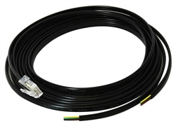 Neptune Systems Apex Dimming Cable DIMCAB2