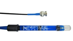Neptune Systems Apex Double Junction Lab Grade PH Probe